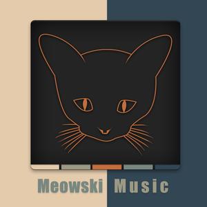 Meowski - June Mix