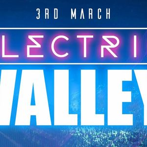 Electric Valley 2017