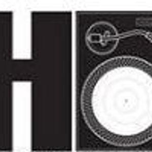 Kl@zs!ck-Funky Hip Hip