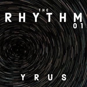 The Rhythm 01