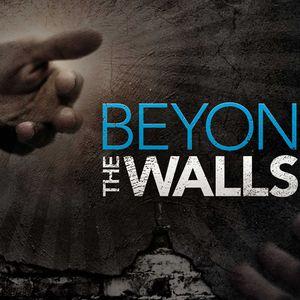 Beyond the Religious Life