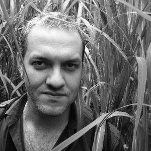 Maciej Trifonidis Bielawski w audycji Kocham Jazz wt. 21.00 w radiojazz.fm