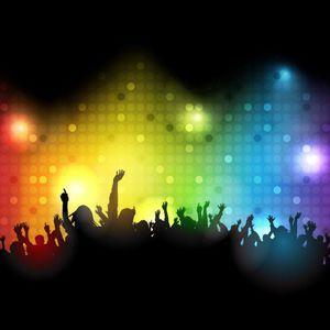 EDM disco (11)