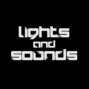 Paul Vernon || Lights and Sounds : Episode 001