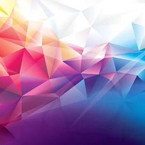 Pink Cristal (mini mix)