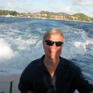 Glynn Hodges Interviews Greg S.Reid On Motivation Here Special Edition