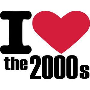 2000's Powerhour!