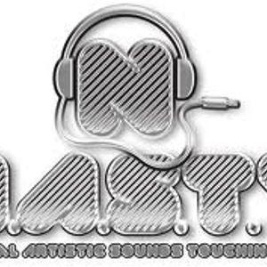 Nasty FM 23.10.12