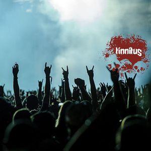 Tinnitus -- 14 juni 2017 - Festival special