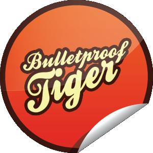 Bulletproof Tiger Mixtape vol.2