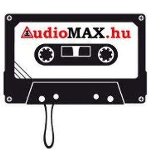 Audiomax.hu promomix