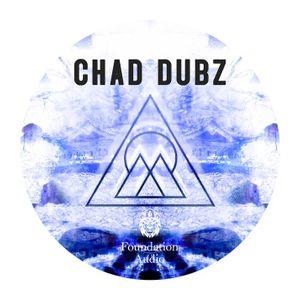 Chad Dubz x Conscious Wave - Mix