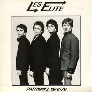 "Les Elite ""Pathways"""