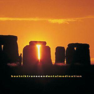 Transcendental Medication [Revisited] CD27