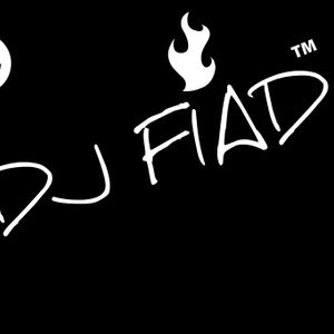 The DJ FIAD Electric Shock Episode (12)