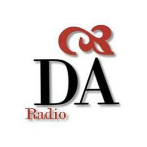 Radio Dante 27th July 2017