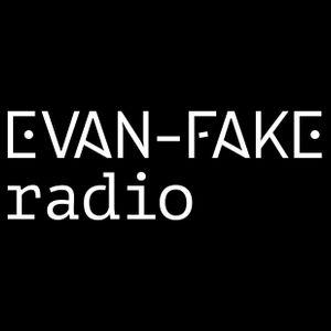Evan-Fake Radio n°11 => TOM NEPTUNES Exclusiv' Residency (2014.03.14)