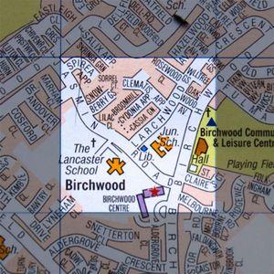 D13 Birchwood
