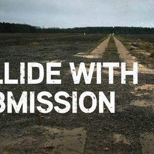 Collide with Submission [Psalm 119:129-136]