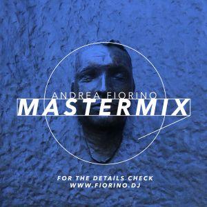Andrea Fiorino Mastermix #593