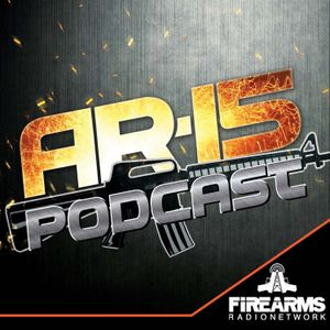 AR-15 Podcast 171 – Aero Precision