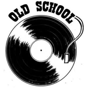 old skool house and garage 115