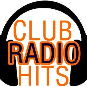 0011   2017-01-13 CLUB RADIO HITS