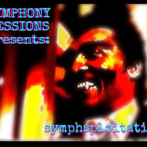 Symphony Sessions – Symphsploitation