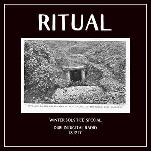 RITUAL - 18.12.17