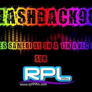 flashback90 11 01 2014
