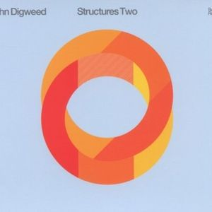 John Digweed -Structures Two (BedstructCD2) 2011 cd1