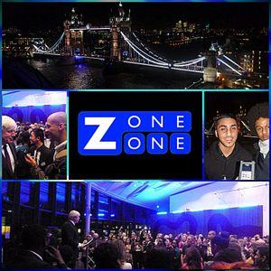 #CommunityProfile with @MarvinNuro - Boris Johnson and John Humphreys -- @z1radio