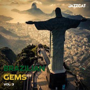 Brazilian gems vol. 3