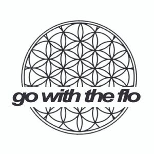 top positive reggae influenced mix, let them know, go with the flo, one love