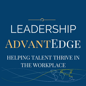 LA 002: Learning to Learn - Helping Talent Development Thrive