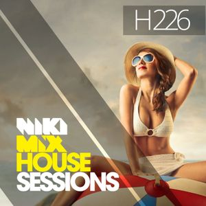 House Sessions H226