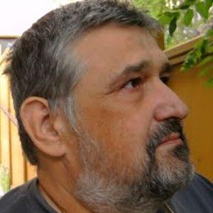 Térerő interjú - Bánlaki József - 120828
