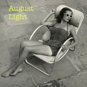 August Light