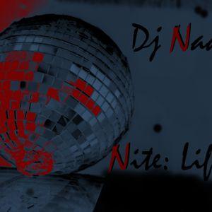 Nite: Life 01 (Existence)