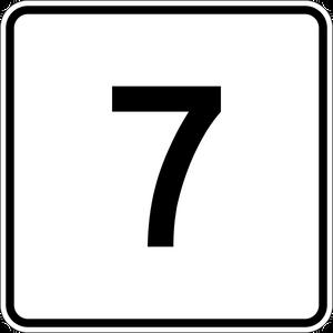 DiscaRiscos #7