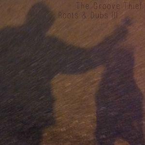 Roots & Dubs III