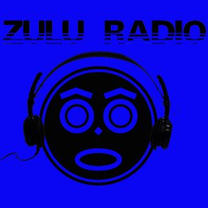 Zulu Radio - Dec 31st, 2011