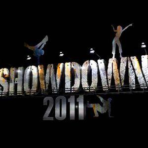 #FlyFiveO #Showdown2011 Megamix