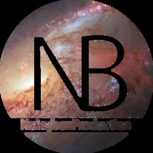 NoizyBox