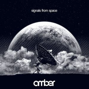 AMBER SHOW 01/MAR/014