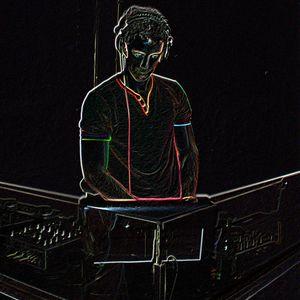 Alejo PC - set my House (Live in Santa Fe NYE 2014)