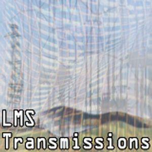 LMS Transmission 12 DECEMBER 2017 - PART 2