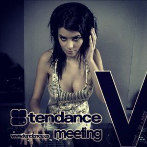 17 - Tendance Meeting V - Mianviru