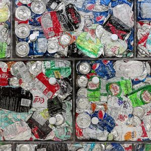 Is it time for a national container deposit recovery scheme?