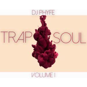 TRAP SOUL Vol. I